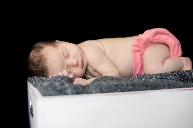 ella_newborn_1