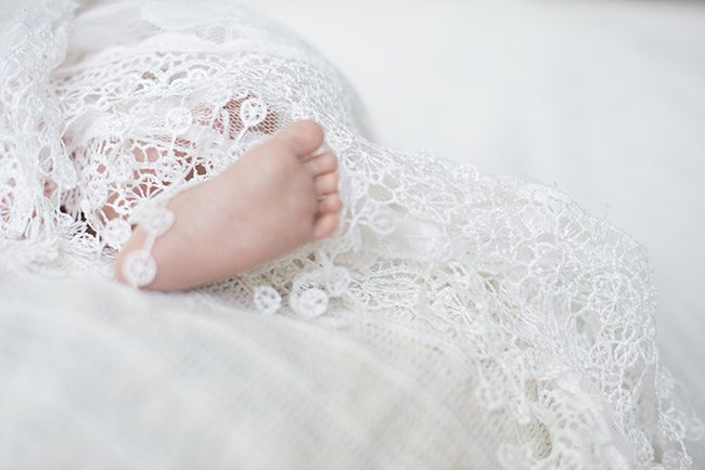 ella_newborn_12