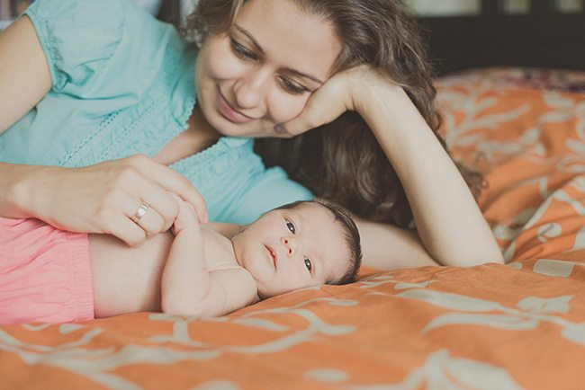 ella_newborn_18