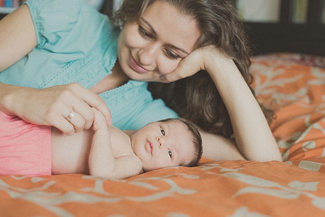 ella_newborn_19