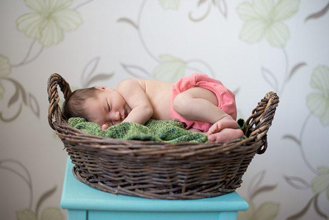 ella_newborn_3