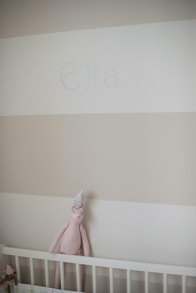 ella_newborn_7