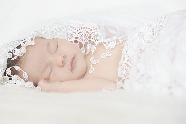 ella_newborn_8