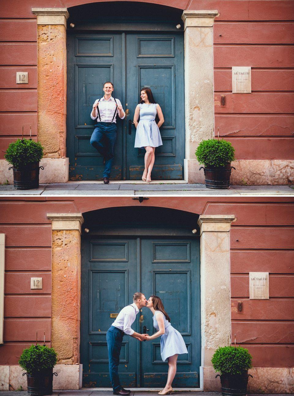 pictorial-foto-esession-budapest-eljegyzesi-foto-belvaros-00008