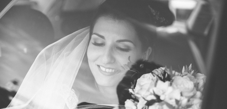 eskuvo-fotozas-menyasszony